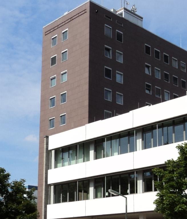 Bundesallee 171